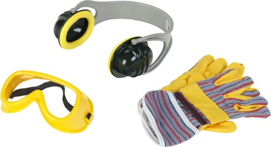 bosch speelgoed werkbank accessoires theo klein speelgoed. Black Bedroom Furniture Sets. Home Design Ideas