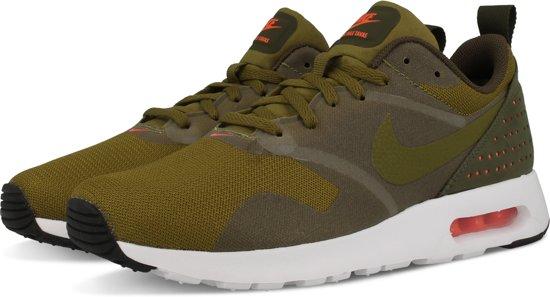 | Nike AIR MAX TAVAS 705149 304 schoenen sneakers
