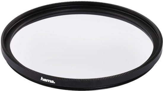 Hama UV Filter - AR Coating - 43mm