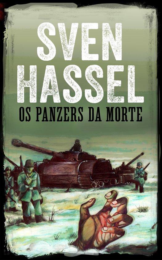 Os Panzers da Morte