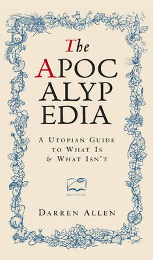 The Apocalypedia