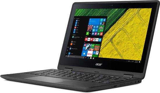 Acer Spin 1 SP111-31-P6VU