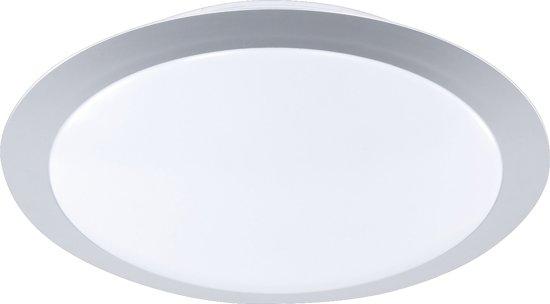 61297278ab1 Plafonnires Slaapkamer   Globos' Giftfinder