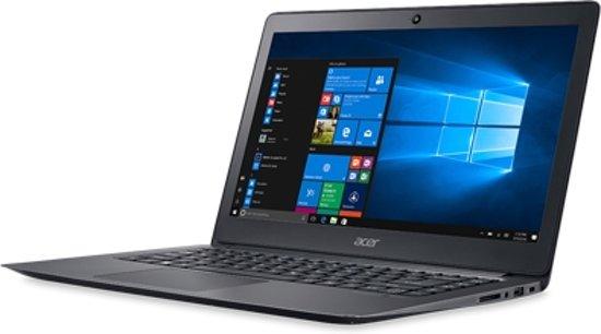 Acer TravelMate X3 TMX349-G2-M-53M2