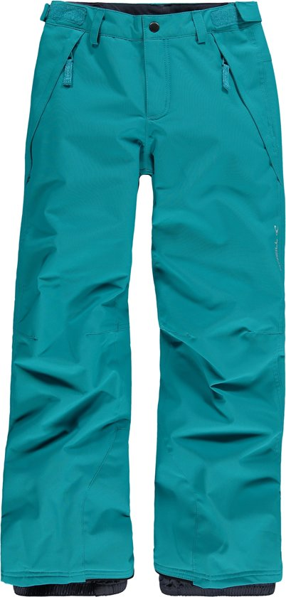 O'Neill Sportbroek Anvil - Bondi Blue - 164