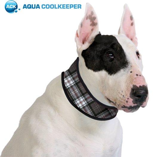 Halsband Aqua coolkeeper Camouflage XXXXL