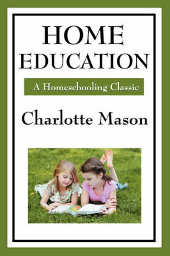 home education Home education in the uk is legal, and mostly unregulated the home-edinfo site has information and resources, as well as details of groups and legalities.