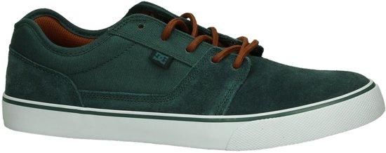 Chaussures Vert Tonik Dc Chaussures Pour Les Hommes ShXBn2T