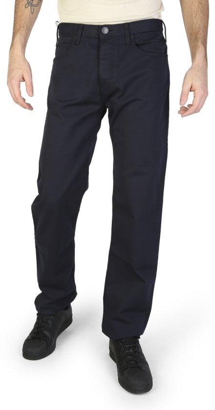 Emporio ah Heren Bnj21 Armani Jeans 5vAAqwPIX