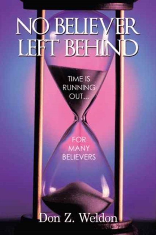 No Believer Left Behind