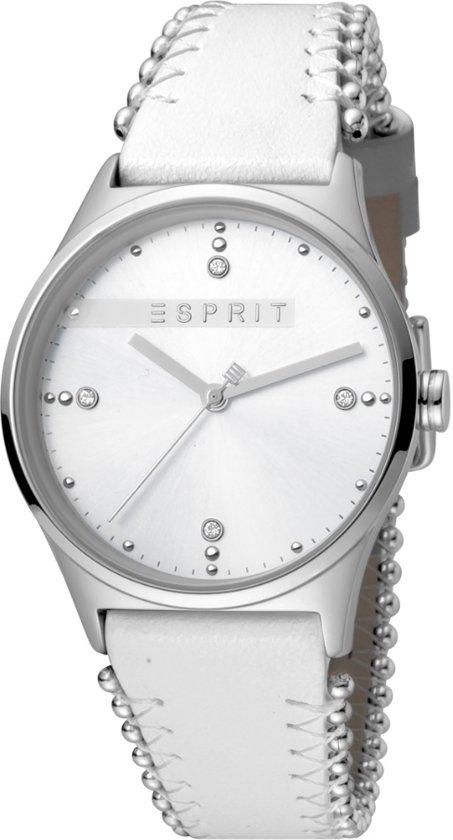 Esprit ES1L032L0015 Drops