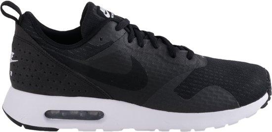 b0e27acfb7a bol.com | Nike Air Max Tavas Essential - Sneakers - Mannen - Maat 45 ...
