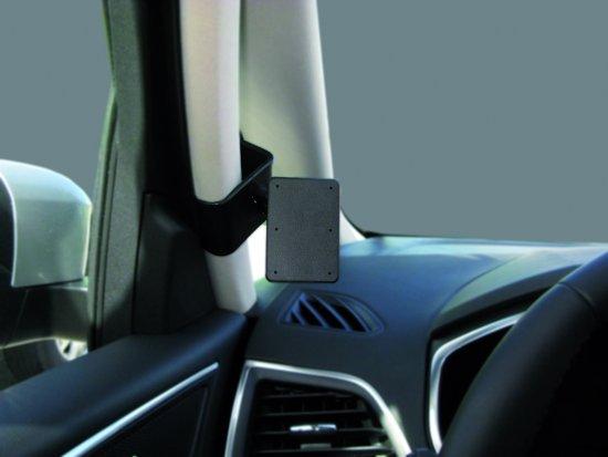 Brodit Pro Clip links gemonteerd voor Ford Galaxy 16-16