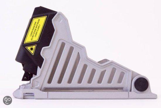Batavia Laser opzetstuk voor Mad Maxx Multi-Invalcirkelzaag