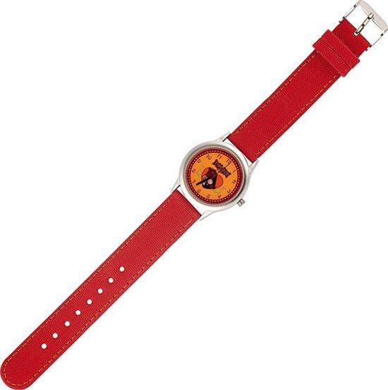 Sigikid  kinderkleding Horloge Pony Sue 24354