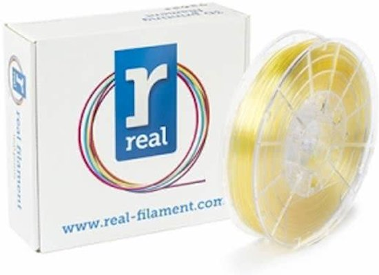 REAL Filament PVA 2.85mm (500g)