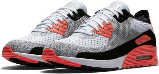 nike air max ultra 2.0 flyknit dames