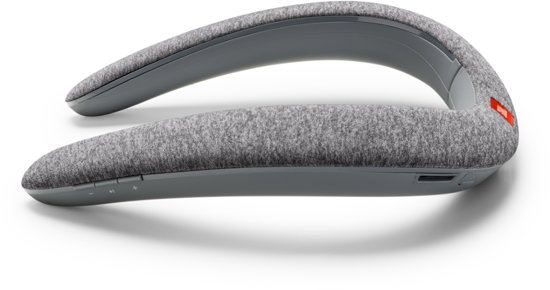 JBL Soundgear Bluetooth Audiosysteem