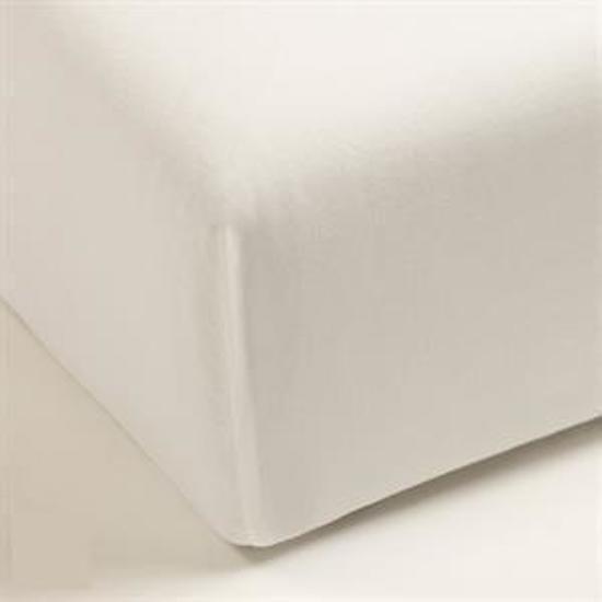RM Lycra HL White 140/160x200/220