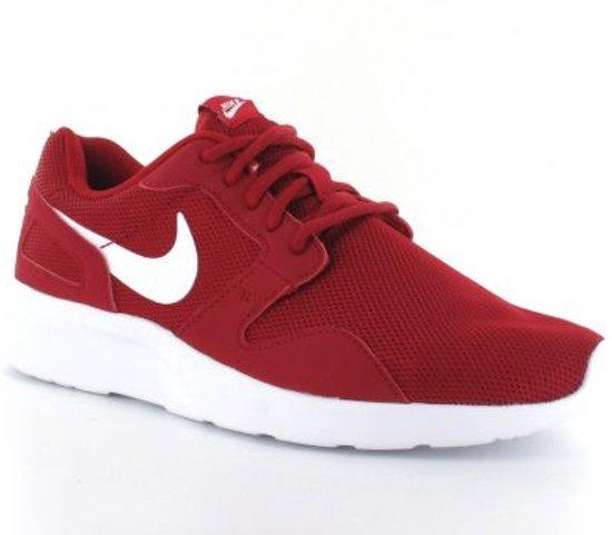factory price 12ebe fad09 Nike Kaishi - Sportschoenen - Heren - Maat 41 - Rood