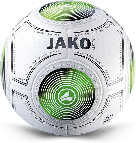 Wedstrijdbal Match
