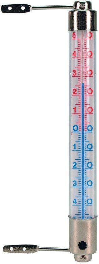Nature kozijnthermometer 'Kelvin 3'