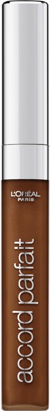 L'Oréal Paris True Match The One Concealer - 9D/W Mahogany