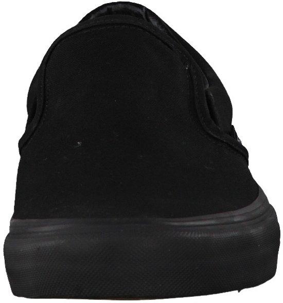 Lage Slip on Vzmrfri Sneakers Vans Classic 35Aj4RL