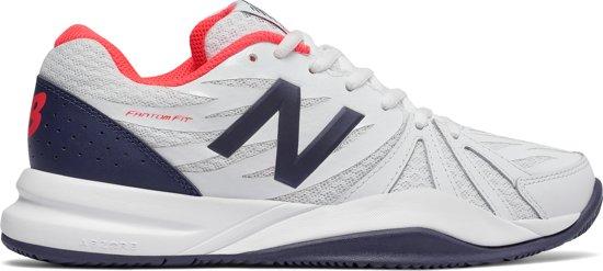 new balance dames tennisschoenen