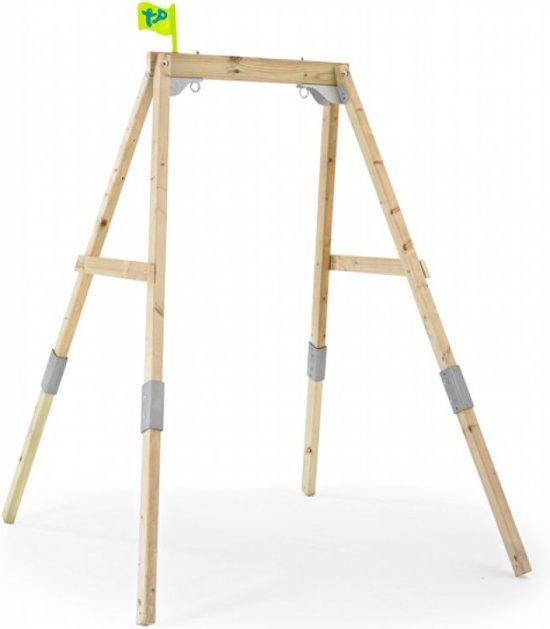 TP meegroei schommelframe Explorer hout