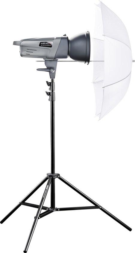 walimex pro VE-400 Excellence beginner set