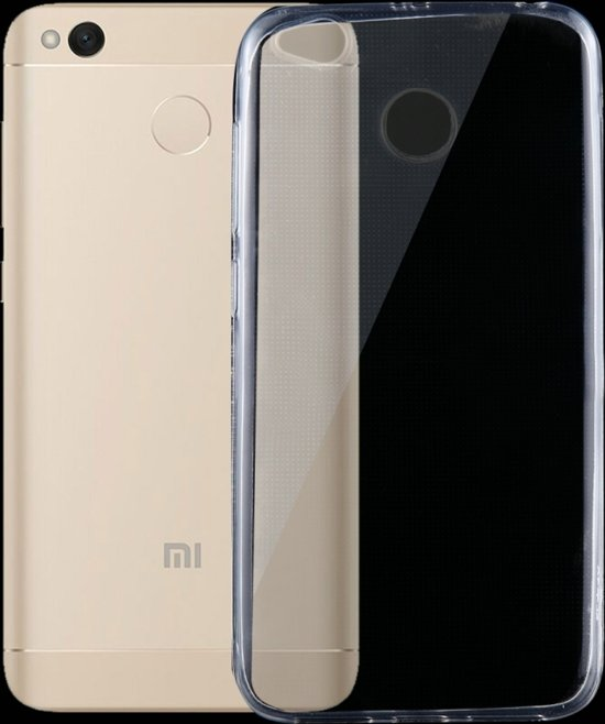 Обзор Xiaomi Redmi 4 - Газета.Ru | 658x550