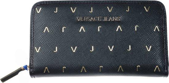 Mode Versace Jeans Overmorgen In Huis | Globos' Giftfinder