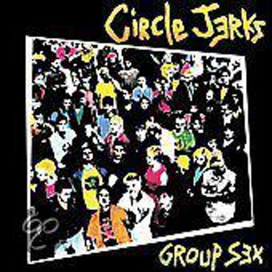 Group sex pics 12