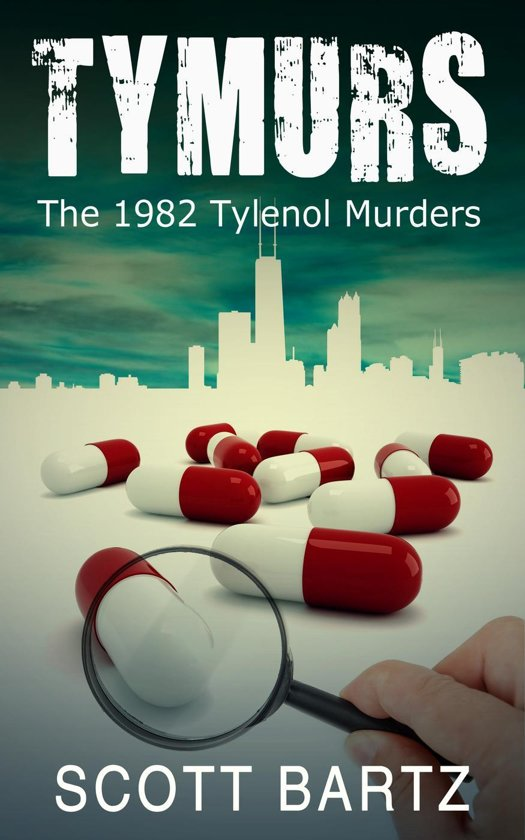 "tylenol murders The tylenol murders convinced the government to make tampering with pill bottles illegal wikimedia commons tylenol in ""caplet"" form, introduced after the 1982 tylenol."