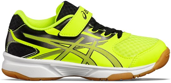 c6be23146de bol.com | Asics Upcourt 2 PS Indoor Schoenen
