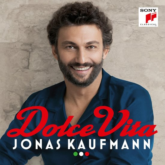 Dolce Vita (Limited Edition)