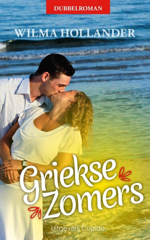 Tips voor dating een Griekse man