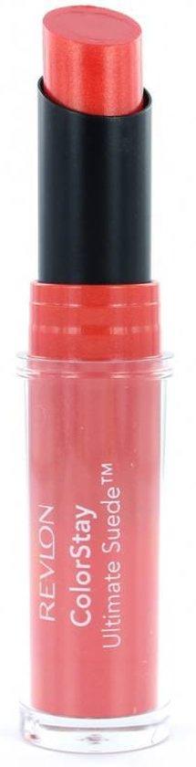Revlon Colorstay Ultimate Suede 097 - Lippenstift