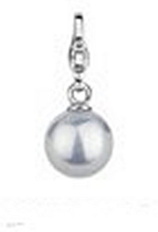 Woman's charm link Ti Sento 8088PG (1 cm)