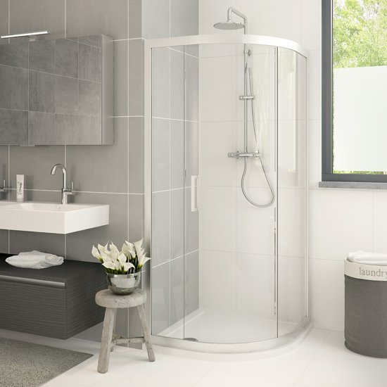 Huis Interior Design » bruynzeel douchecabine onderdelen | Interior ...