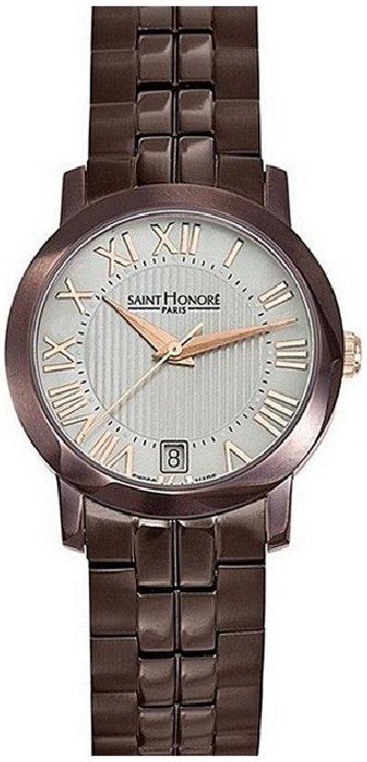 Saint Honore Mod. 751122 78YFRR - Horloge