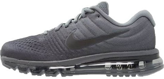 nike air max 2017 heren maat 41