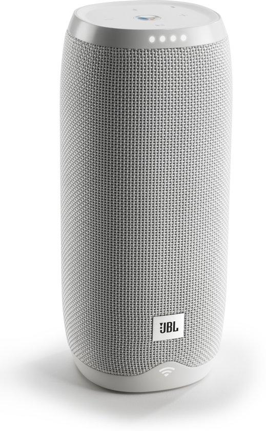 JBL Link 20 Wit