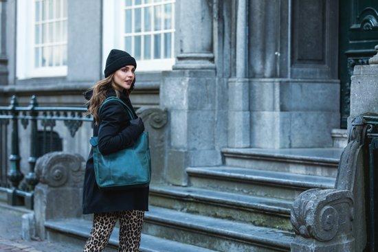 ShopperBottle Lane Groen Burkely Lois dhrsQCt