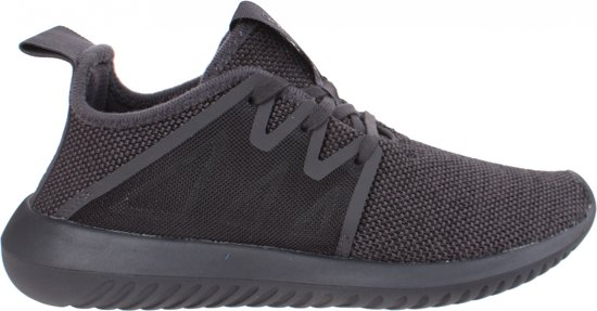 Adidas Originals Tubular Viral2 W Wit Sneakers Textiel