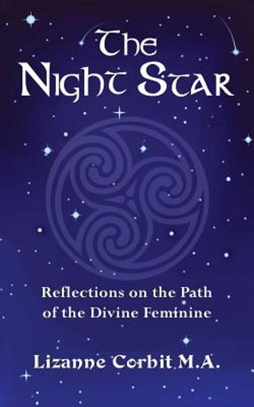 The Night Star