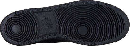 Mannen Maat Zwart Tanjunsneakers 43 Nike t8Bgt