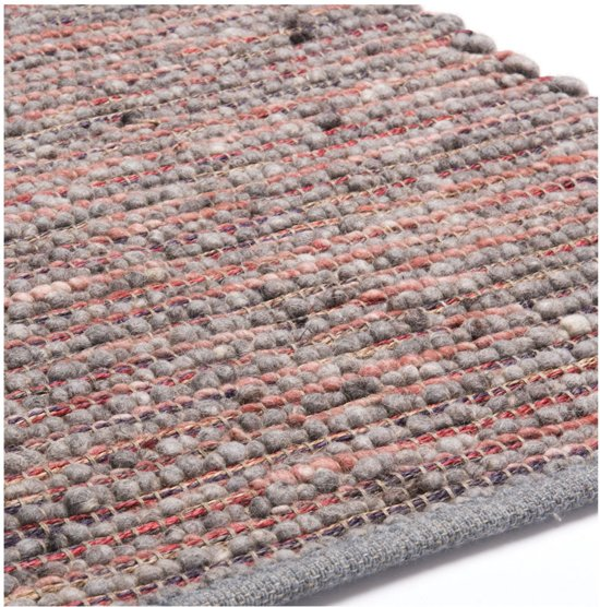 Brinker Carpets nancy-13-140 x 200