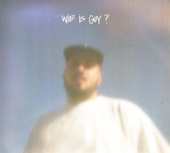 Wie Is Guy?